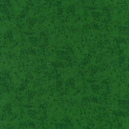 Extra Wide Fabric | Shadows Green
