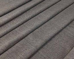 Wool Blend Fabric |