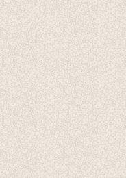 Maya Lewis & Irene Fabric | Vines Cream