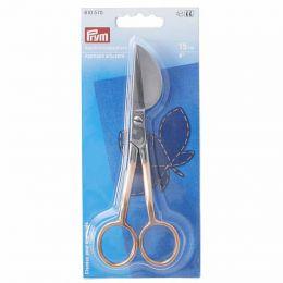 Applique Scissors Rose Gold | Prym