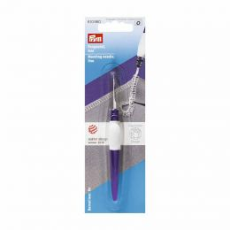Mending Needle Fine (Ergonomic) Seam Ripper | Prym