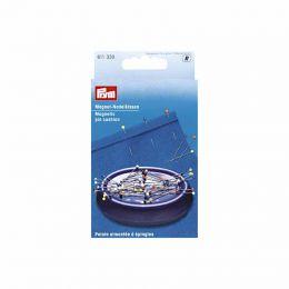 Magnetic Pin Cushion | Prym