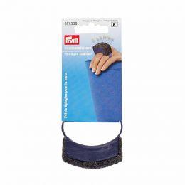 Hand Pin Cushion | Prym