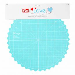 Rotating Cutting Mat | Prym Love