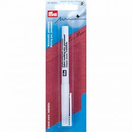 Marking Pen Permanent, Extra Fine Line - Black | Prym