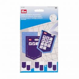 Marking & Ironing Set, Blouse Pockets | Prym