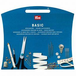 Sewing & Haberdashery Starter Kit | Prym