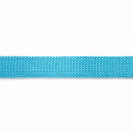 Strap For Bags 30mm x 3m Card | Turquoise