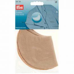 Dress Shields Sew or Pin In | S, Beige | Prym