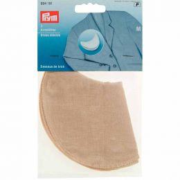 Dress Shields Sew or Pin In | M, Beige | Prym