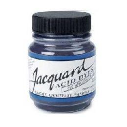 Jacquard Acid Dye, 14g | Shade Range