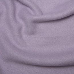 AntiPil Polar Fleece   Lilac