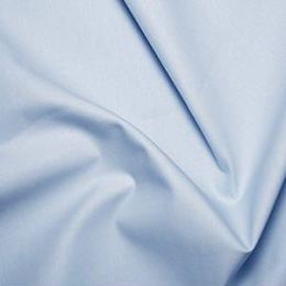 Polycotton Fabric Wide Width | Bottle Green