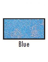 Brusho Acrylic Shimmer Spray 60ml | Blue