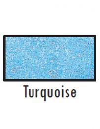 Brusho Acrylic Shimmer Spray 60ml | Turquoise