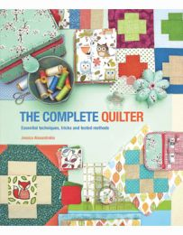 The Complete Quilter