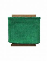 Cuffs Classic Plain | Green