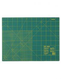 Cutting Mat Olfa A2 | 45 x 60 cms