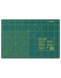 Cutting Mat Olfa A3 | 30 x 45 cms