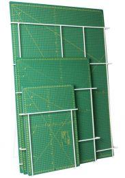 Cutting Mat A2 | 45 x 60 cms   |   Trimits