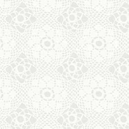 Alison Glass Handiwork | Crochet Cotton