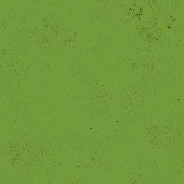 Spectrastic Blending Fabric | Moss