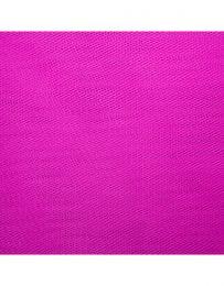 Dress Net | Flo Pink