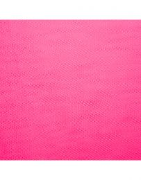 Dress Net | Flo Rose