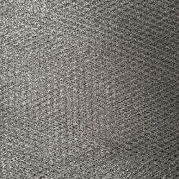 Glitter Net | Silver