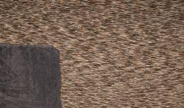 Happy Fleece | Multi - Camel