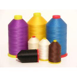 Upholstery Thread