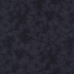 John Louden Fabric Cloud | Black
