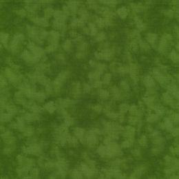 John Louden Fabric Cloud | Lime