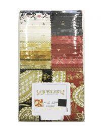 Fabric Strip Pack | Jubilee