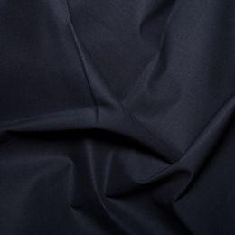 Klona Cotton Fabric | Navy