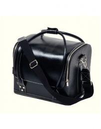 Luxury Haberdashery Carry Case Prym