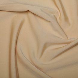 Lycra Fabric All Way Stretch | Nude