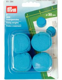 Fixing Weights Mini | Prym