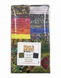Fabric Strip Pack | More Is More