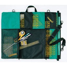 Patchwork Bag | Prym & Omnigrid