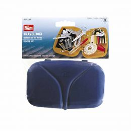 Travel Sewing Set Classic Extra | Prym