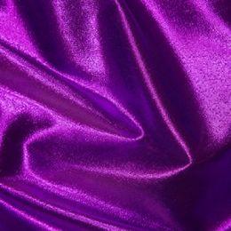 Paper Lame | Purple