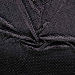 Premium Dimple Fleece | Antra