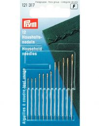 Household Needles | Prym