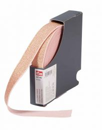 Rose Gold Flat Elastic | 25mm | Prym
