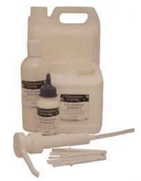 PVA Washable Glue