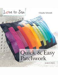 Quick & Easy Patchwork