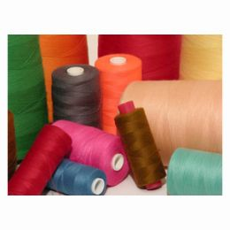 Thread Plus - 75s Bag Making