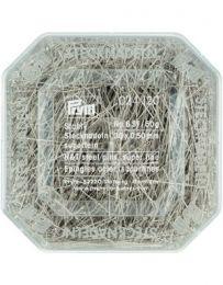 Silk & Satin Pins - Super Fine, 50g | Prym