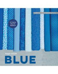 Simply Colour | Blue